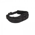 Lowepro S&F Deluxe Technical Belt ( L /XL) -Black